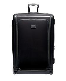Tumi Tegra Lite Max Large Trip Expandable Packing Case