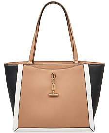 Gaya Toteamp; Accessories Handbags West Nine Macy's Reviews trhdsQ