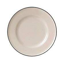 Royal Doulton Exclusively for Union Street Café Salad Plate