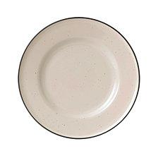 Royal Doulton Exclusively for Gordon Ramsay Union Street Café Salad Plate