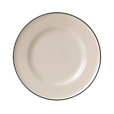 Royal Doulton Exclusively for Gordon Ramsay Union Street Café Salad Plate