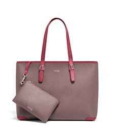 Lipault Variation Shopper
