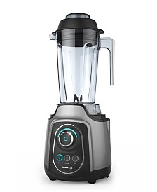Kuvings KPB351 Power Blender