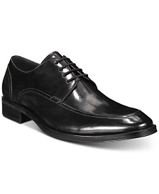 Kenneth Cole New York Men's DESIGN 111591 Oxfords