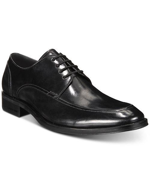 Kenneth Cole New York Men's DESIGN 111591 Oxfords