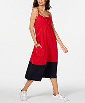 5eefb82b tommy hilfiger womens - Shop for and Buy tommy hilfiger womens ...