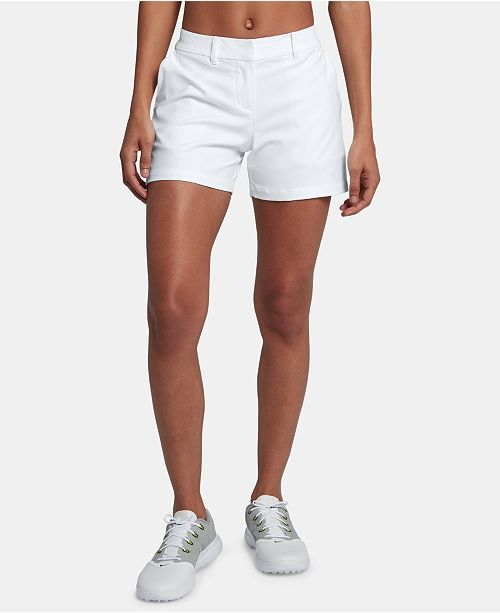 Nike Women's Flex Golf Shorts
