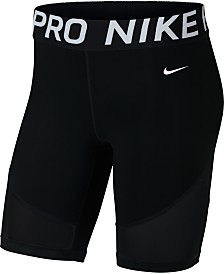 Nike Pro Training Shorts