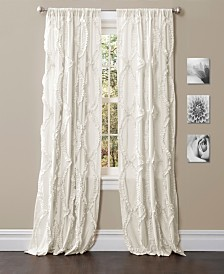Avon Window Curtain Collection