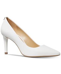 19fb0bddadc MICHAEL Michael Kors Shoes - Macy's