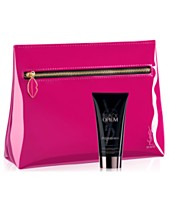 c66a169b44 Receive a Complimentary 2-Pc. gift with any large spray purchase from the  Yves