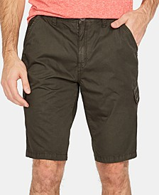 Men's Howan Cargo Shorts