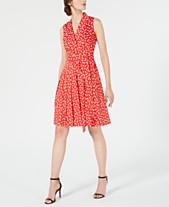 e9a3b5142f7 Anne Klein Dresses: Shop Anne Klein Dresses - Macy's