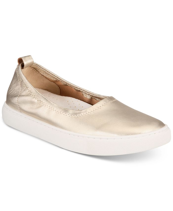 Kenneth Cole New York - Women's Kam Ballet Flats