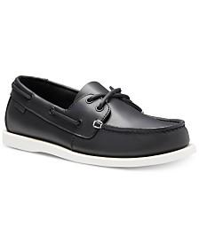 Eastland x Goodlife Men's Boat Shoes