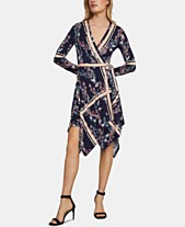 38c71041523 BCBGeneration Dresses At Macy s - The Latest Styles - Macy s