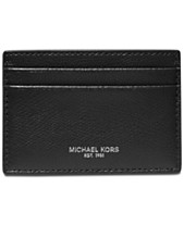 f4d7e2356a6185 Michael Michael Kors Wallet: Shop Michael Michael Kors Wallet - Macy's