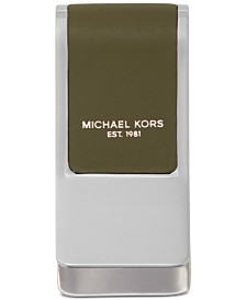Michael Kors Men's Money Clip