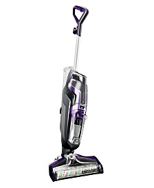 BISSELL CrossWave Pet Pro Plus Multi-Surface Wet Dry Vac | 2305