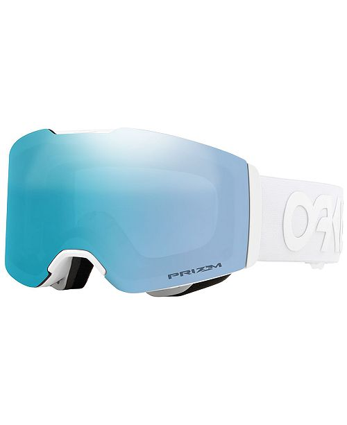 Oakley Sunglasses, OO7085 00 FALL LINE