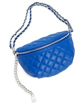 e909572e11c Steve Madden Bags  Shop Steve Madden Bags - Macy s