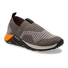 Merrell Little & Big Boy Range Sneaker