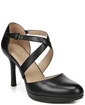 479370c86c19 Narrow Shoes  Shop Narrow Shoes - Macy s