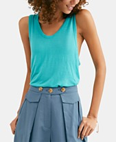 231ded312 Free People Clothing - Womens Apparel - Macy s