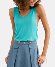e8d758421c05e Free People Clothing - Womens Apparel - Macy's