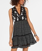 99a8837b05b American Rag Dress  Shop American Rag Dress - Macy s