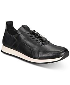 Men's Intrepid Sneakers