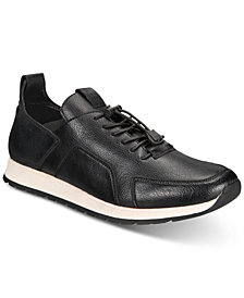 Kenneth Cole Reaction Men's Intrepid Sneakers