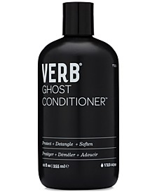 Ghost Conditioner, 12-oz.