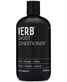 Verb Ghost Conditioner, 12-oz.