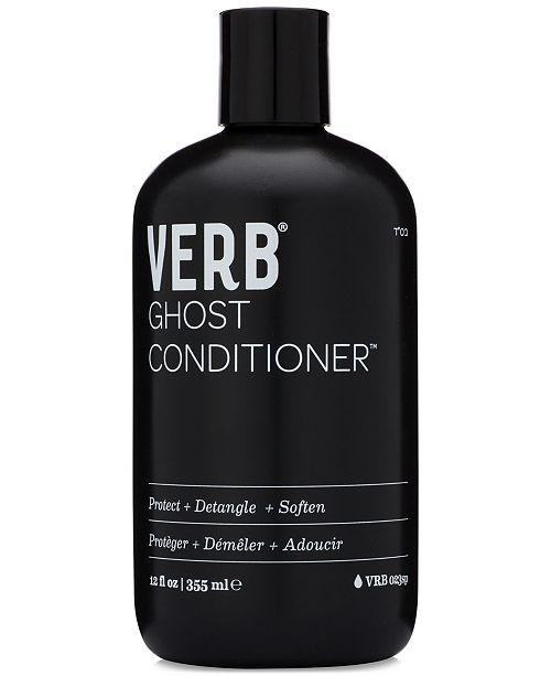 Verb Ghost Conditioner, 12-oz.