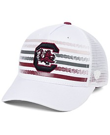 Top of the World South Carolina Gamecocks Tranquil Trucker Cap