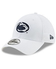New Era Penn State Nittany Lions Perf Play 39THIRTY Cap