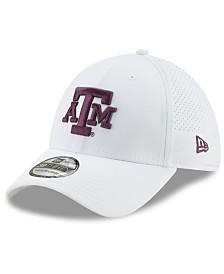 New Era Texas A&M Aggies Perf Play 39THIRTY Cap