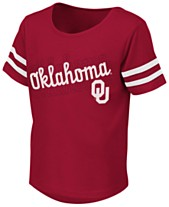 93f8b34184b oklahoma sooners - Shop for and Buy oklahoma sooners Online - Macy's