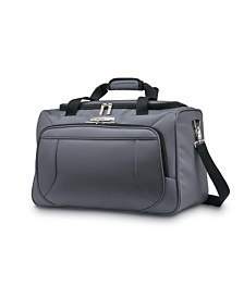 Samsonite Lite-Air DLX Travel Duffel, Created for Macy's