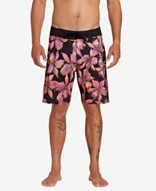 Volcom Fauna Mod 20 Board Shorts