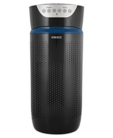 AP-T30 TotalClean 5 in 1 Tower Air Purifier