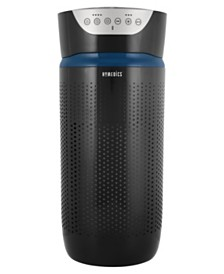 HoMedics AP-T30 TotalClean 5 in 1 Tower Air Purifier