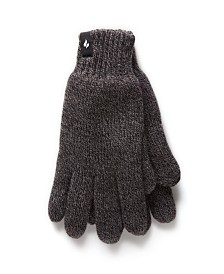 Heat Holders Men's Gloves