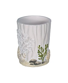 Destinations Bird Haven Tumbler