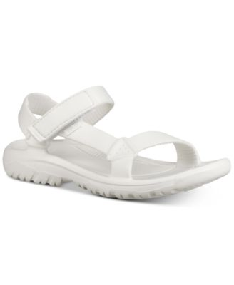 Teva Sandals - Macy's