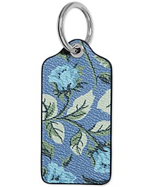 Mothers Day Print Hangtag