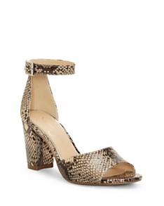18cfca73527 Jessica Simpson Shoes, Boots, Heels - Macy's