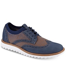 Dockers Men's Hawking Oxfords
