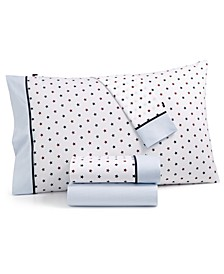 Union Stars Full Sheet Set
